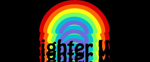 A Brighter World